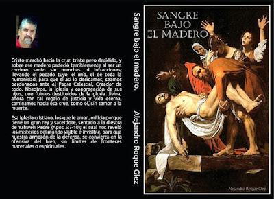http://www.alejandroslibros.com/2020/02/sangre-bajo-el-madero.html