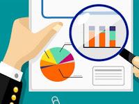 5 Cara Track Social Media Campaign Dengan Google URL Builder