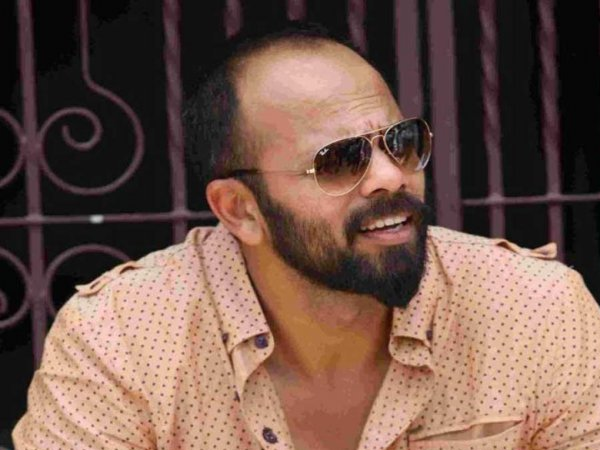rohit shetty, Neha Dhupia Chat Show, award functions,award,shows, bollywood News,fake