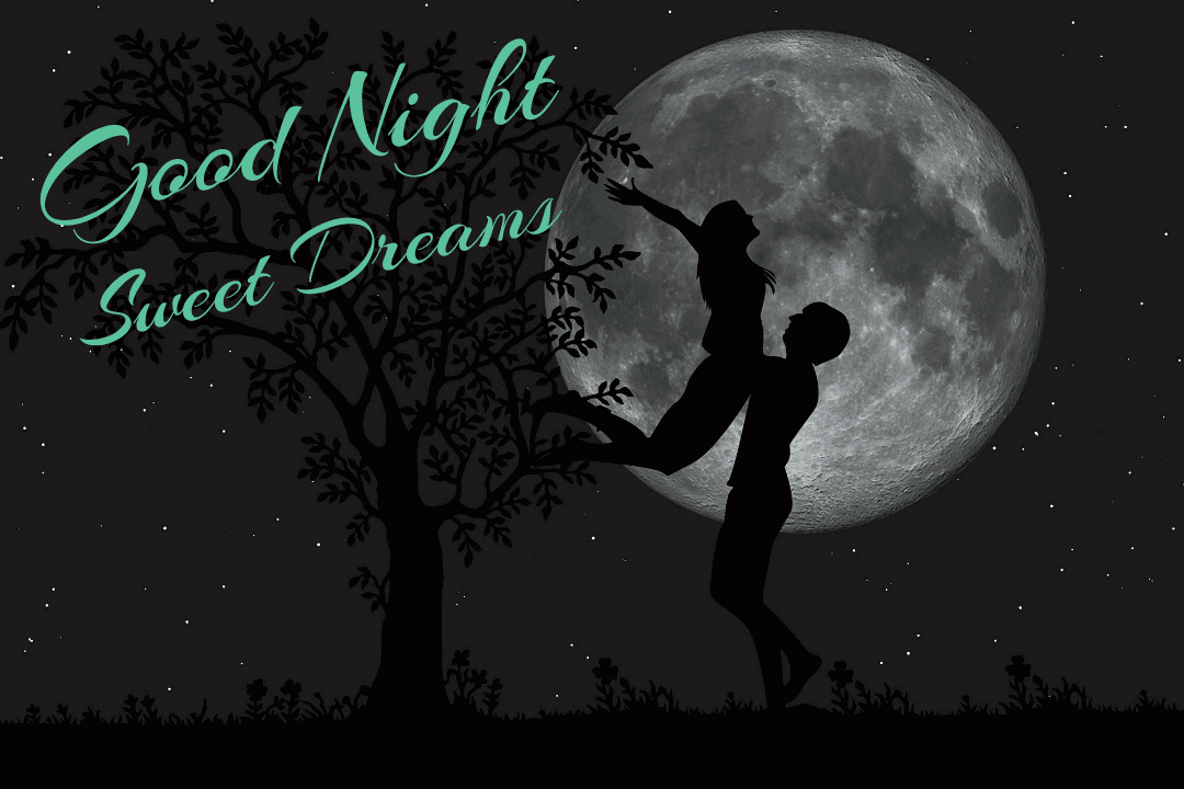 Good Night Quotes Download For Whatsapp