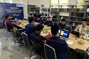 SMAIT Al-Arabiyah Kerjasama LPMP Aceh Gelar Workshop dan Pelatihan Kurikulum Tahun Ajaran Baru