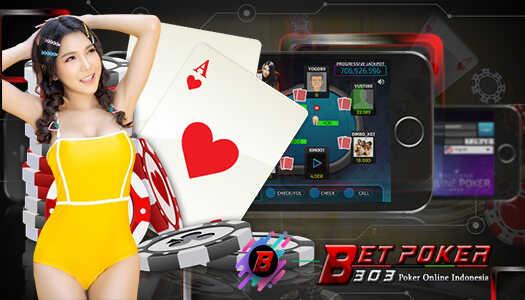 Daftar Idn Poker Pakai OVO 10 Ribu