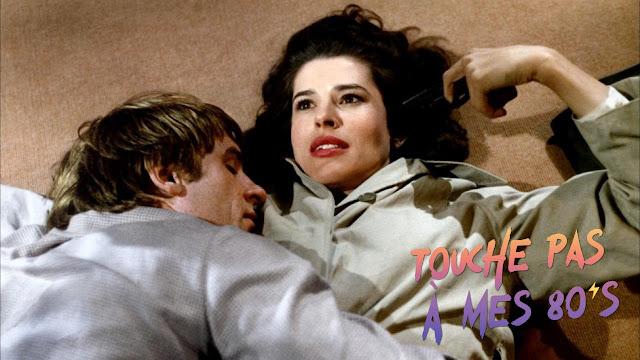 http://fuckingcinephiles.blogspot.com/2020/05/touche-pas-mes-80s-119-la-femme-da-cote.html?m=1