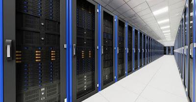 """تعرف على مميزات تقنية """"البيانات الضخمة Big Data"""""""
