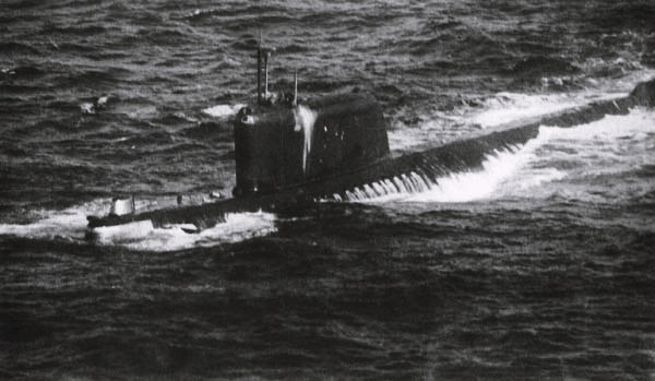 acidentes nucleares, acidentes radioativos, acidentes nucleares russos, tragédias nucleares, chernobyl, submarino k-19