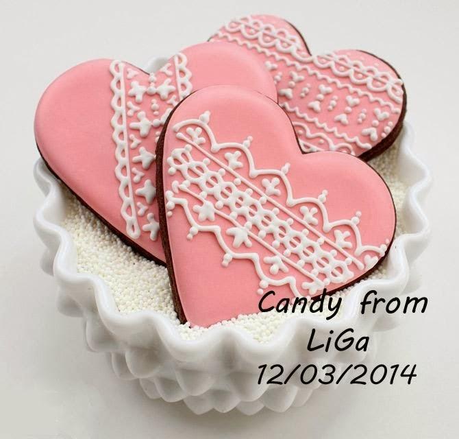 http://liga2407.blogspot.ru/2014/02/blog-post_14.html