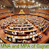 List of MNA and MPA of District Gujrat