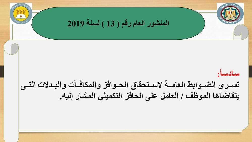 س و ج.. وزارة المالية تصدر بيان رسمي بالاجابة على كل الاسئلة الخاصة بالحد الأدني 0%2B%252816%2529
