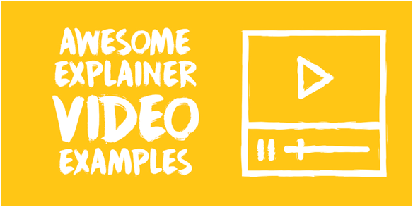 10 Explainer Video Examples to Inspire Your Next Production