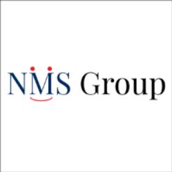 Lowongan Kerja NMS GROUP