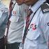 alwadifa (20)  Agent De Sécurité Et De Surveillance sur TANGER-ASSILAH
