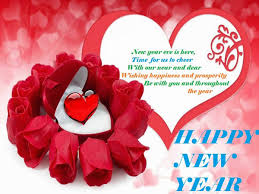 Happy new year 2018 Images SMS Quotes Wishes Messages Wallpapers