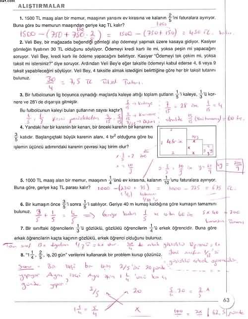 7.-Sinif-Ada-Yayincilik-Matematik-calisma-Kitabi-Sayfa-63-Cevabi