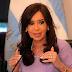 Cristina Fernández critica política estadounidense en Latinoamérica