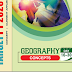 GS Score Target PT 2020 Geography Concepts pdf Notes in English