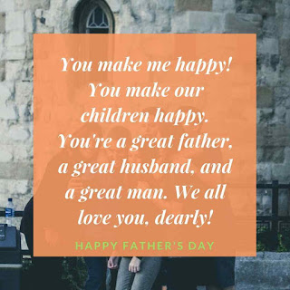 fathers day quotes to son