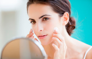 Skin Care Tips Derms Do Themselves