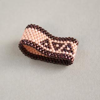 купить кольцо больших размеров интернет магазин украшений из бисера россия ру