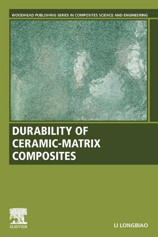 Durability of Ceramic- Matrix Composites