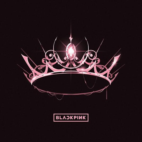 BLACKPINK - Lovesick Girls