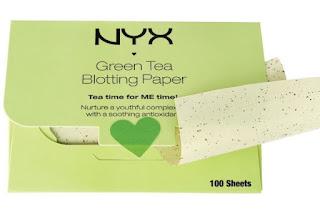 comprar-maquiagem-nyx-importadados-eua-por-encomenda