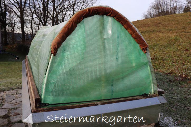 Hochbeetdach-selber-machen-Steiermarkgarten