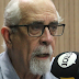 Compra de respiradores chineses pela Bahia é cancelada e carga fica nos EUA