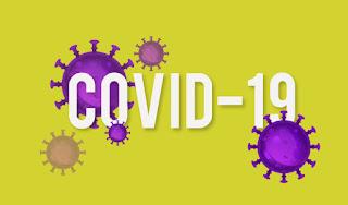 Mengenal COVID-19