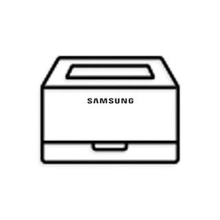 samsung-clp-662-driver-download
