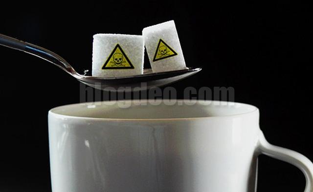 kopi bisa mengurangi resiko diabetes