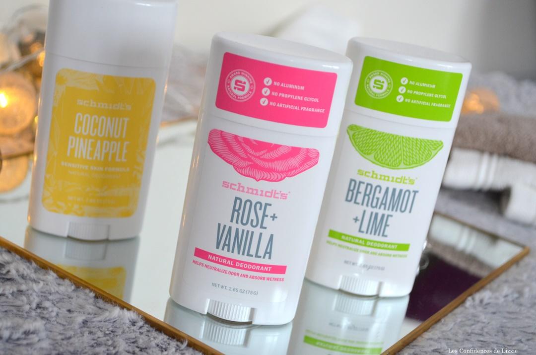 formlation-naturelle-et-saine-deodorant