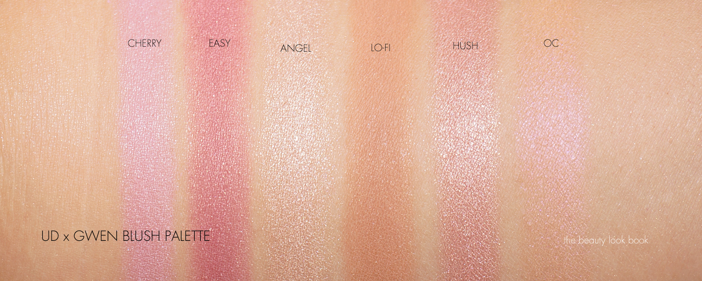 Afterglow 8-Hour Powder Highlighter by Urban Decay #12