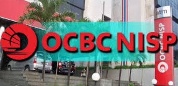 Alamat Lengkap dan Nomor Telepon Kantor Bank OCBC NISP di Kudus