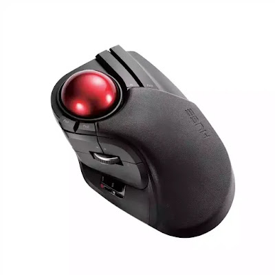 Top 5 Best Professional Mouse For Solidworks & CAD Users