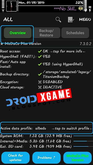https://droidxgame.blogspot.co.id