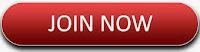 Linkvertise - best url shortener to earn money in india