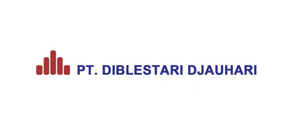 PT Diblestari Djauhari Diblestari Djauhari