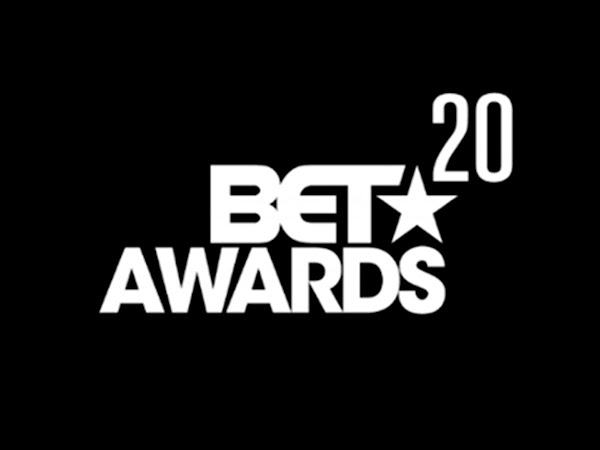 BET AWARDS 2020 HIGHLIGHTS