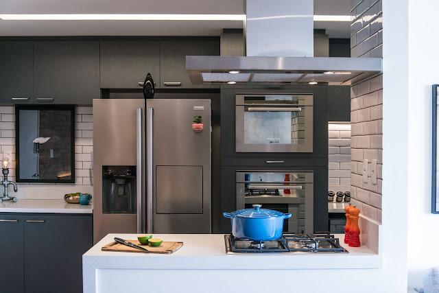 cozinha-cinza-moderna-blog-decor