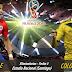 مباراة كولومبيا وتشيلي اليوم والقنوات الناقلة بي إن سبورت HD3