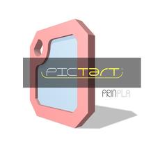 PICtart APK