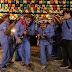 Caruaru inicia cadastro cultural de artistas e grupos artísticos