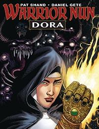 Warrior Nun: Dora