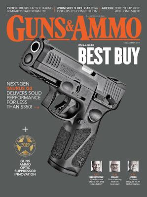 https://www.gunsandammo.com/content/current-issue/172617