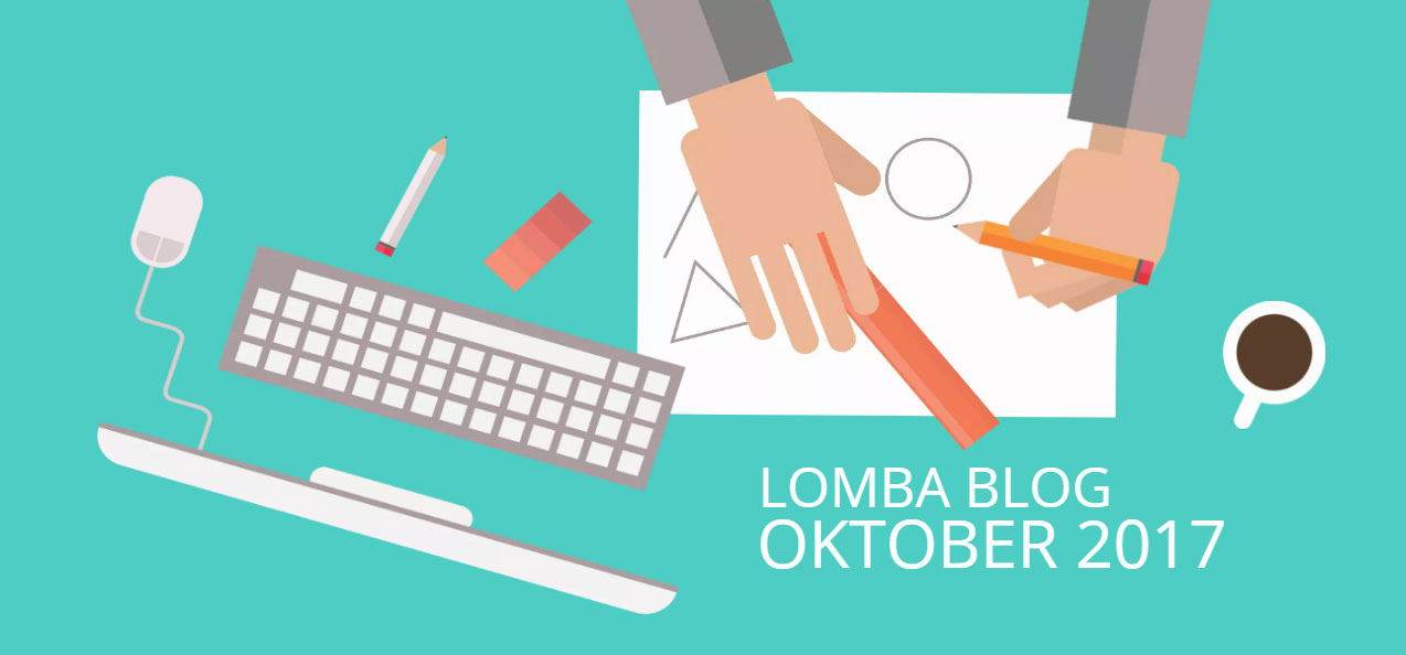 Lomba blog bula oktober 2017