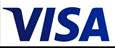 Visa Announces Switching Fee Rebate for Debit Card Transactions