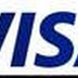 Visa Announces Switching Fee Rebate for Debit Card Transactions