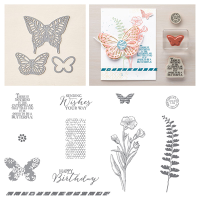 http://www.stampinup.net/esuite/home/nlpimentel/