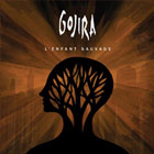The 100 Best Songs Of The Decade So Far: 43. Gojira - L'Enfant Sauvage