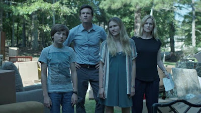 Ozark season 4: Release date on Netflix, cast, plot, spoilers and everything you need to know